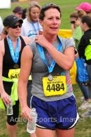 halfmarathonfinish